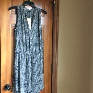 New dress with tags!